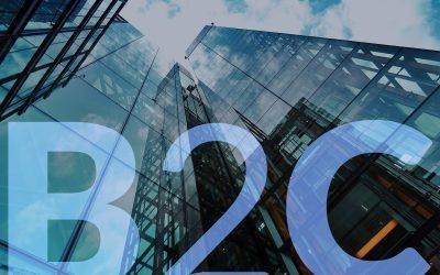 Vendite al dettaglio: perché il B2C è quel trend in crescita