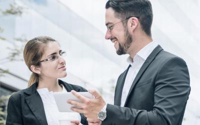 Customer Experience Management: prenditi cura del cliente