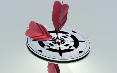 Segmentazione: quanto influenza il pacchetto a San Valentino?