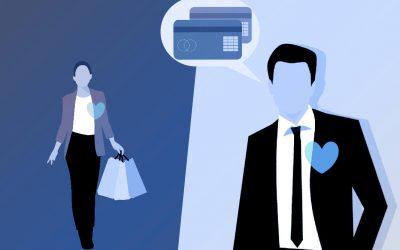 Marketing emozionale: scopri il lato sensibile del tuo cliente