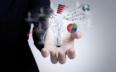 Gestione rete vendita: come soddisfare il bisogno latente